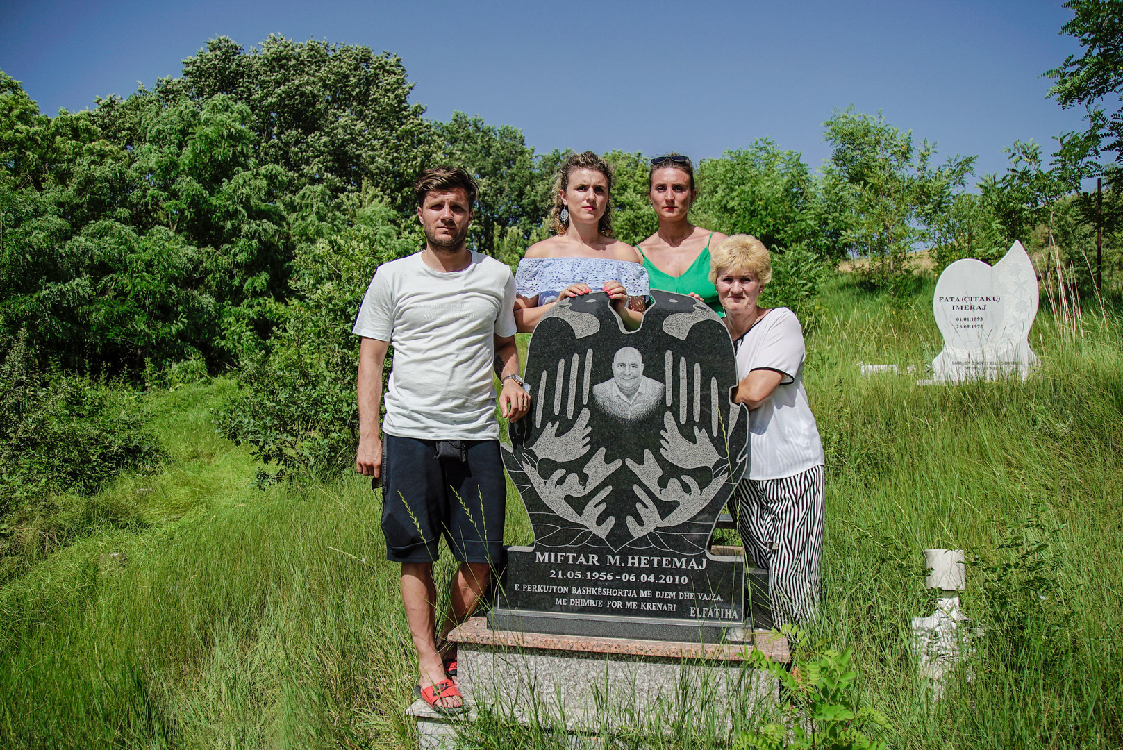 Photo 4 Dads_grave