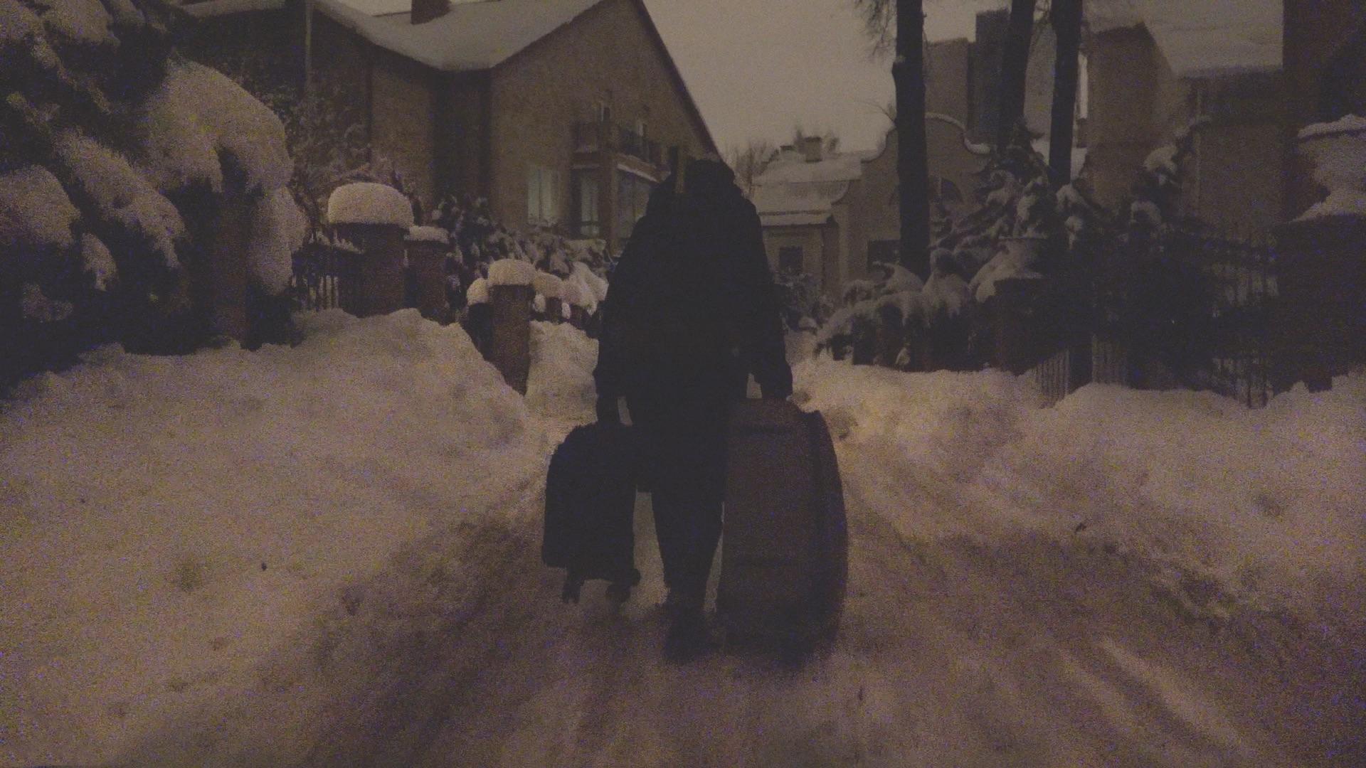 welcometochechnya_image_03