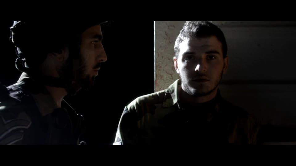 imad's-childhood3-film@1x