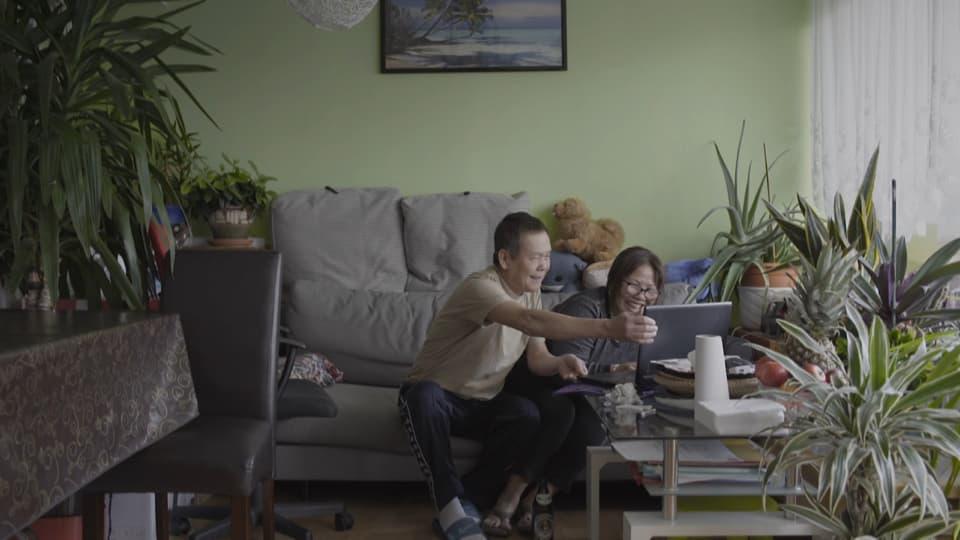 mein-vietnam-film@1x