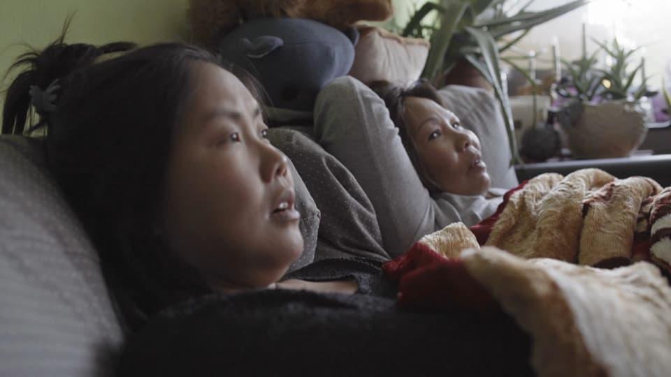 mein-vietnam4-film@1x