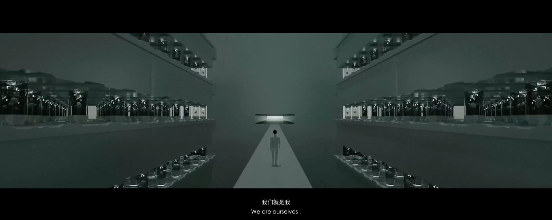 one-infinite2-film@2x