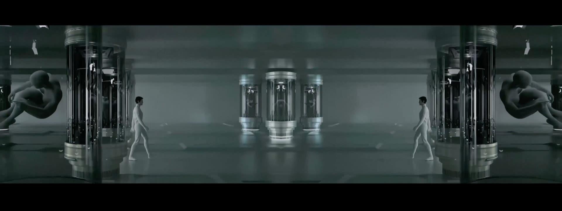 one-infinite3-film@2x