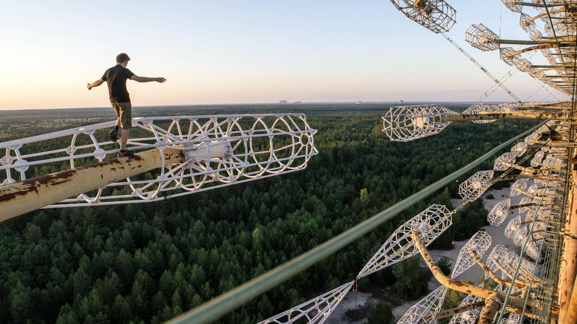 stalking-chernobyl-film@2x