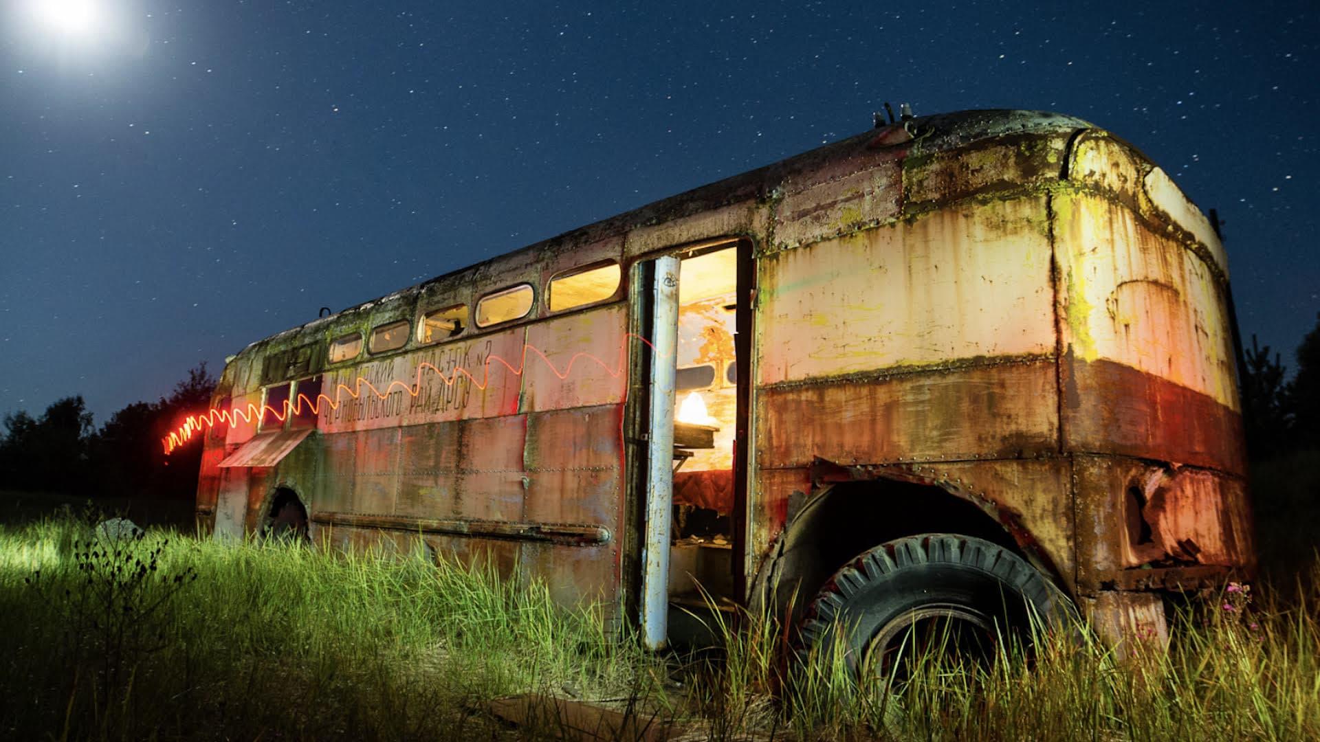 stalking-chernobyl2-film@2x