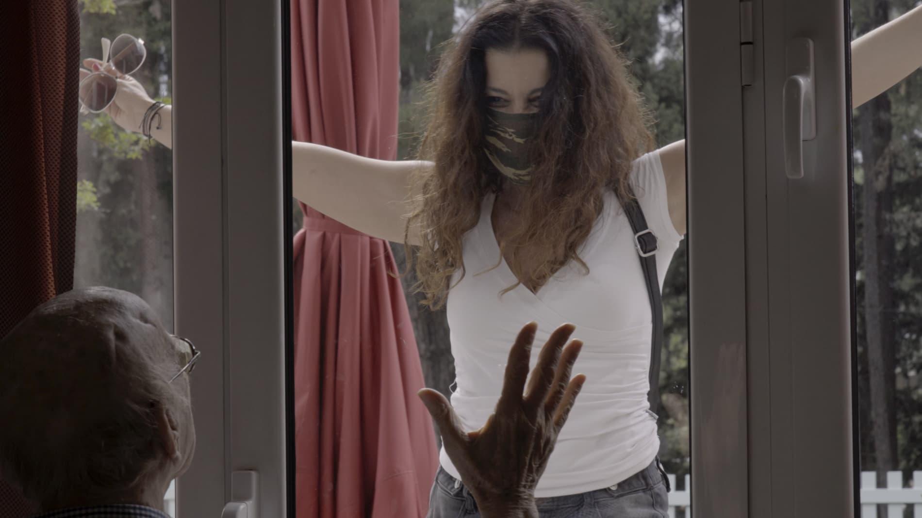 through-the-glass-film@2x